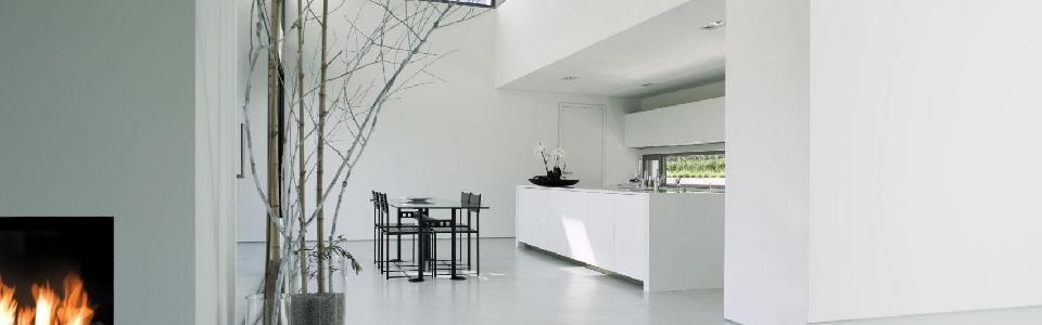 ihr spezialist f r immobilien in k ln und umgebung homepage. Black Bedroom Furniture Sets. Home Design Ideas